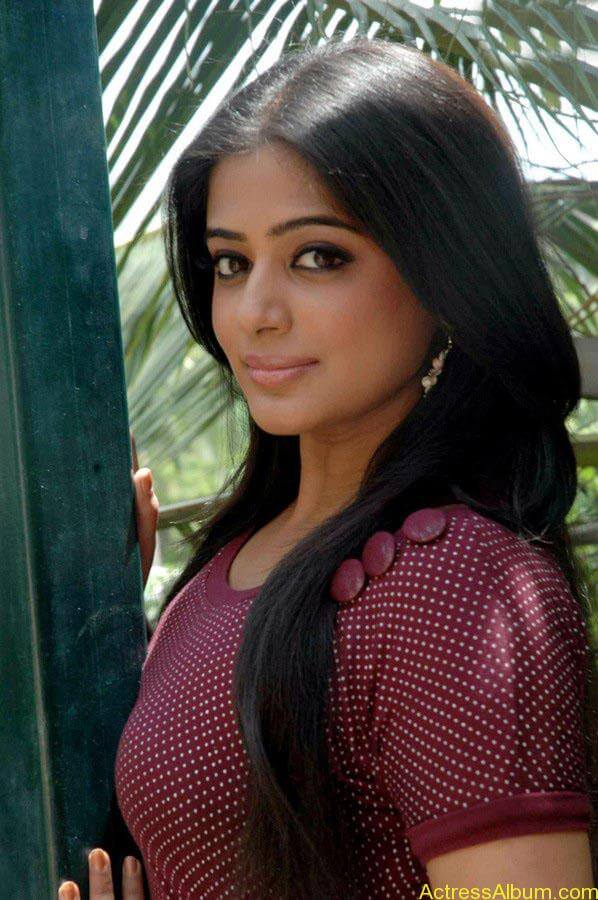 Priyamani hot glamour photos (5)