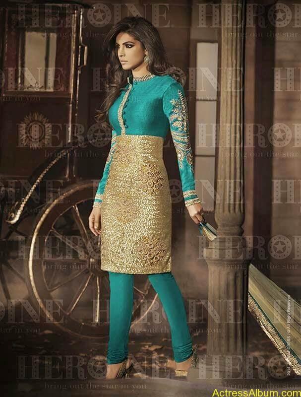 Priyanka Chopra new look  (7)