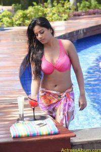 rachana-maurya-still-from-telugu-movie-jagathjentri_1377838481202