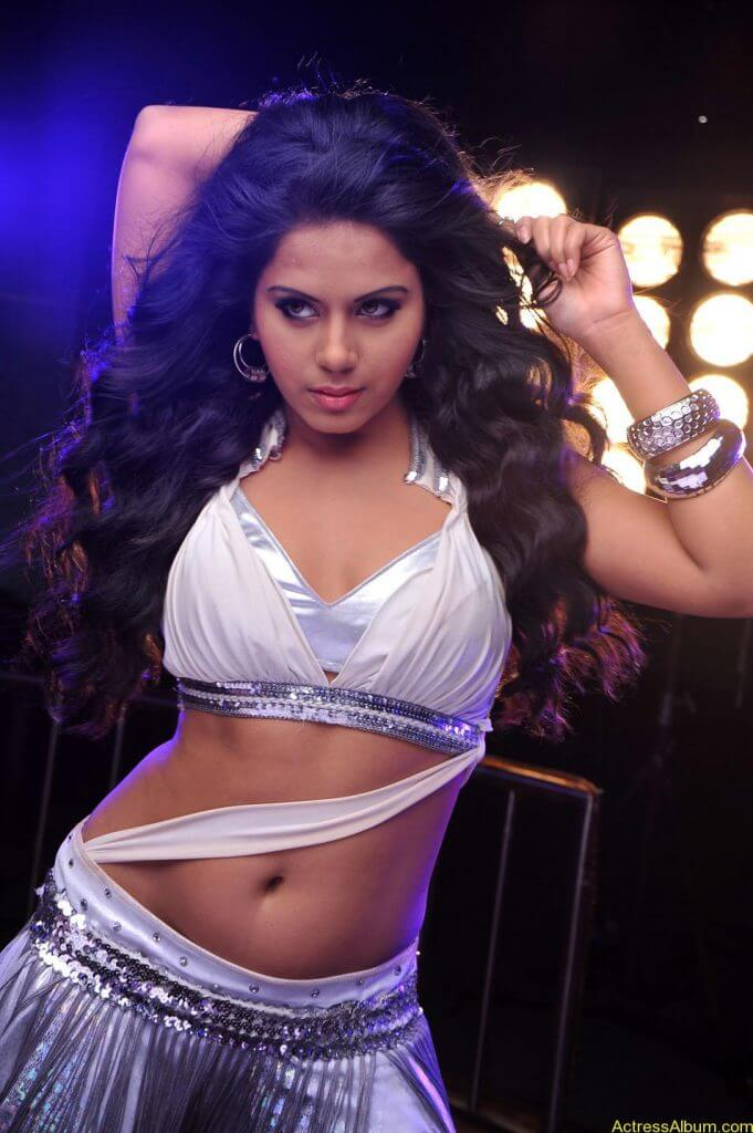 Rachana-Mourya-Hot-Photos-CF-03