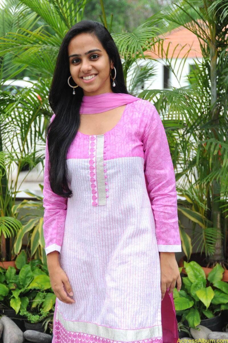 Rashmi hot stills (2)