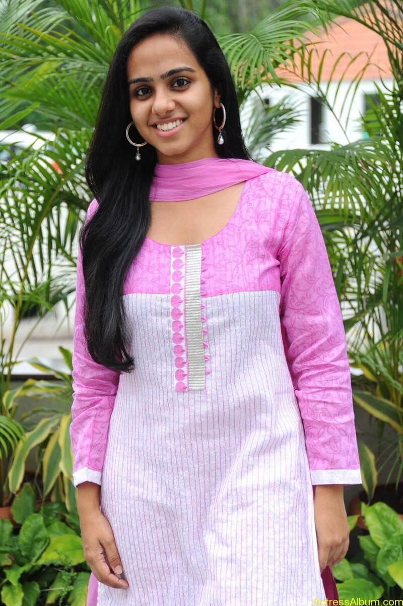 Rashmi hot stills (3)