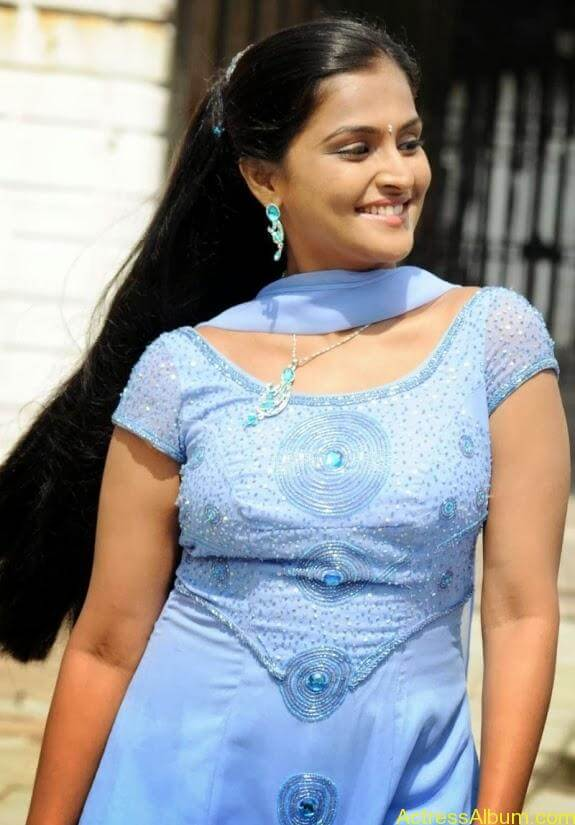 Remya nambeesan cute hot photos stills (12)