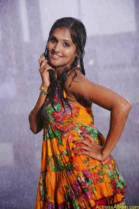 Remya nambeesan cute hot photos stills (23)