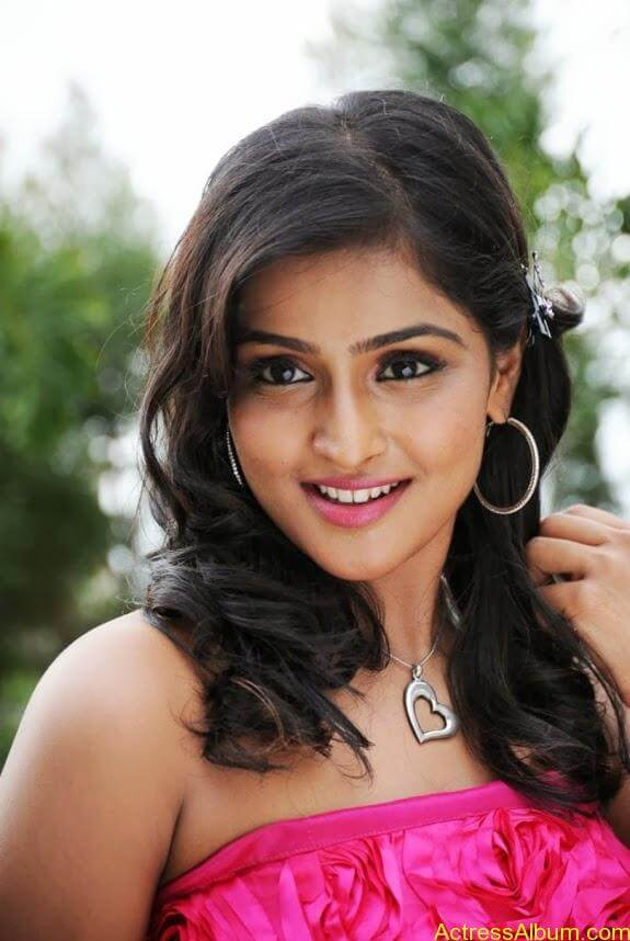Remya nambeesan cute hot photos stills (33)