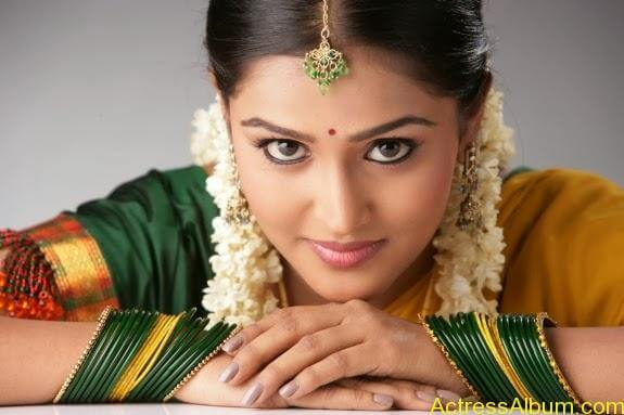 Remya nambeesan cute hot photos stills (39)