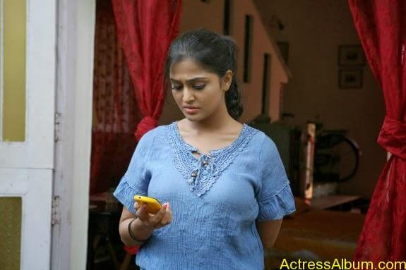 Remya nambeesan cute hot photos stills (40)