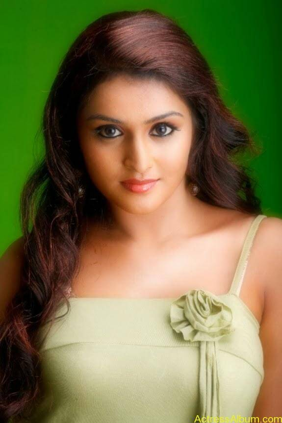 Remya nambeesan cute hot photos stills (9)