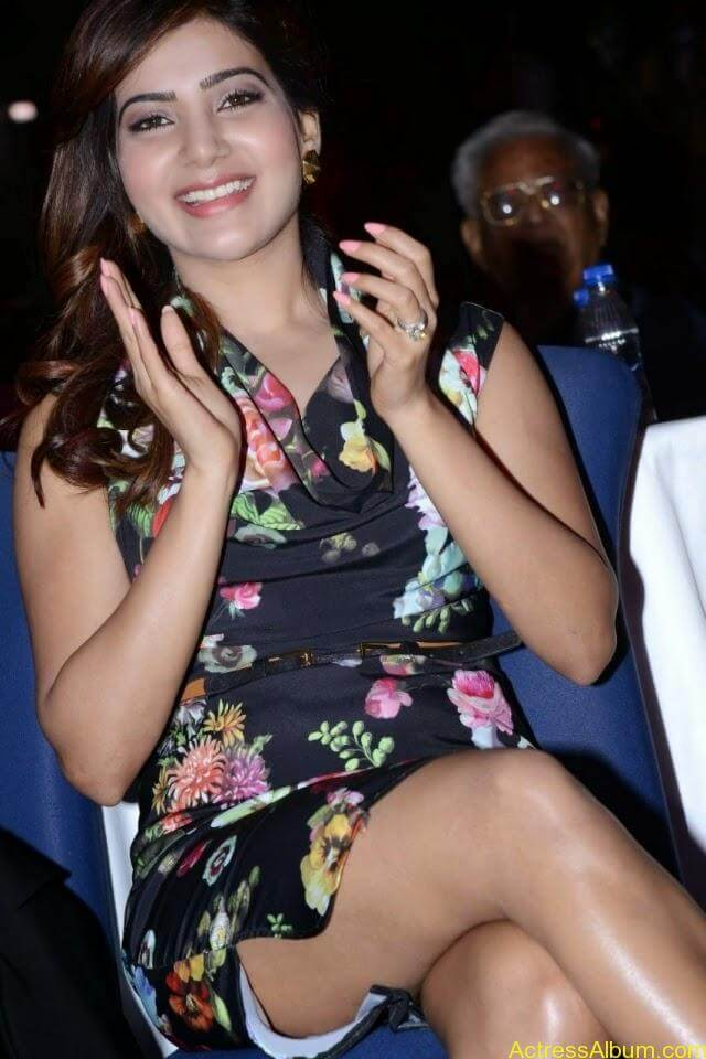 Samantha latest hot photos (1)