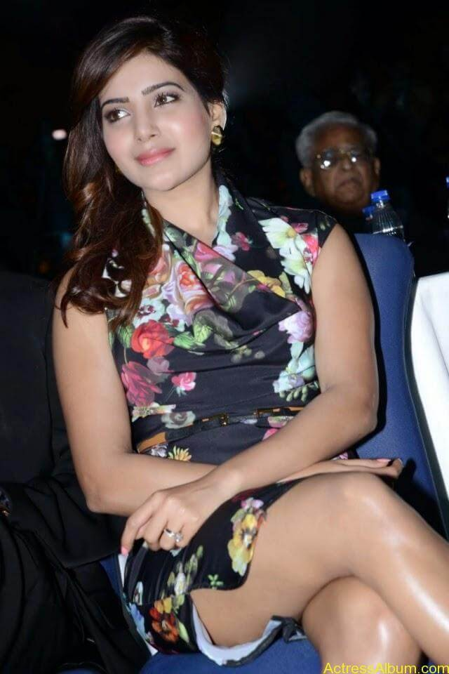 Samantha latest hot photos (2)