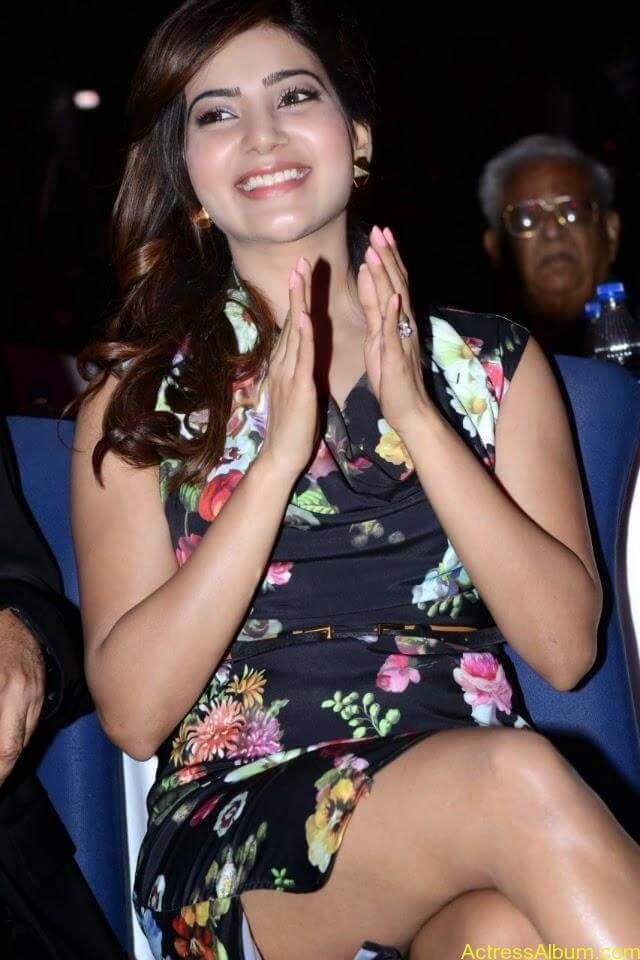 Samantha latest hot photos (4)
