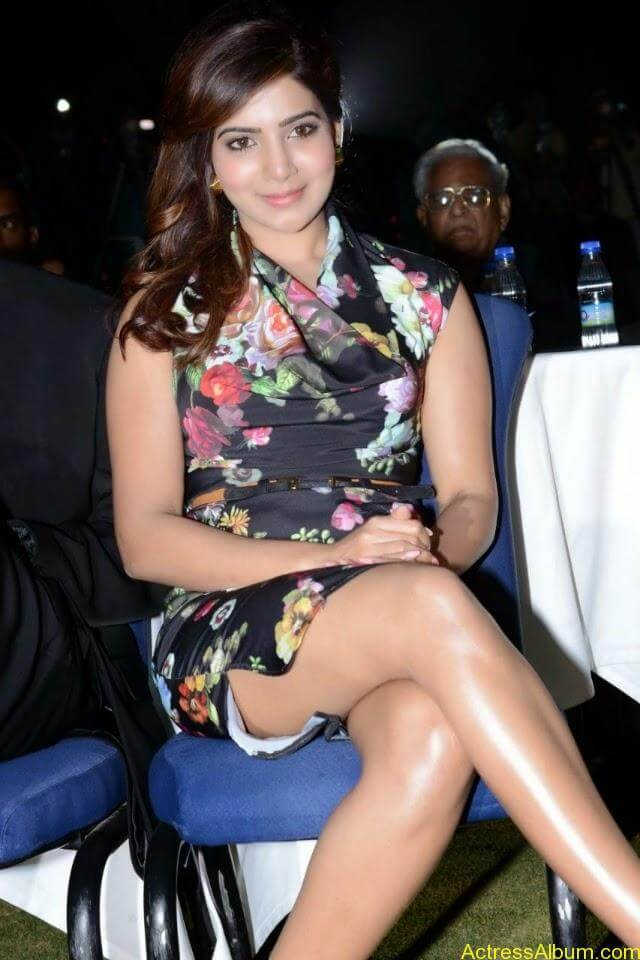 Samantha latest hot photos (5)