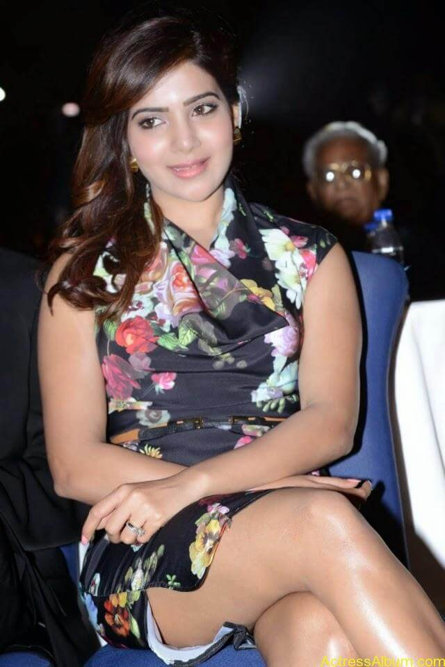 Samantha latest hot photos (6)