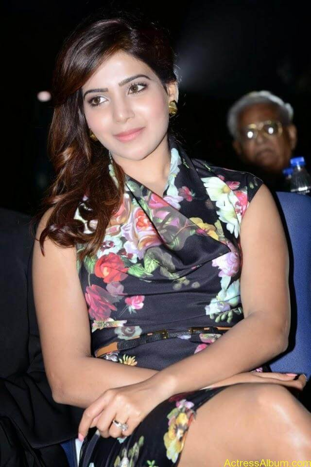 Samantha latest hot photos (7)