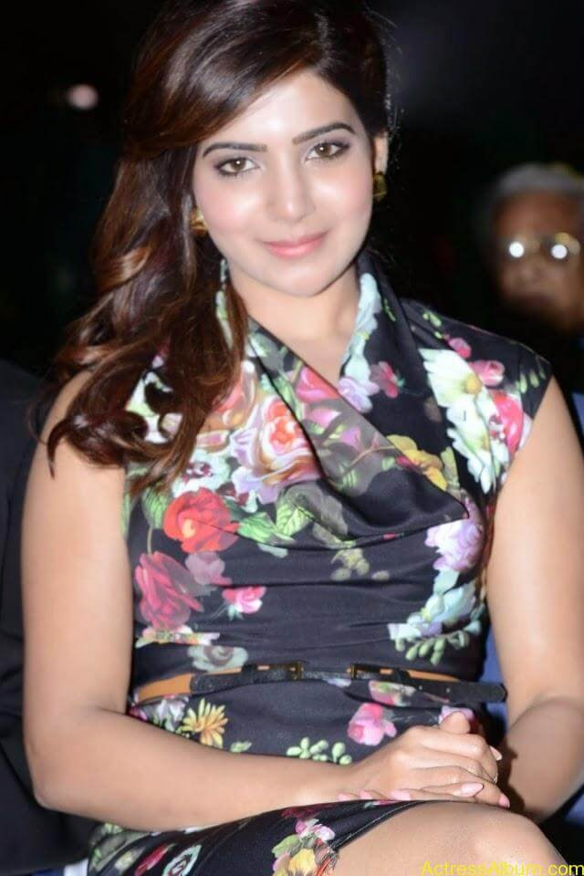 Samantha latest hot photos (8)