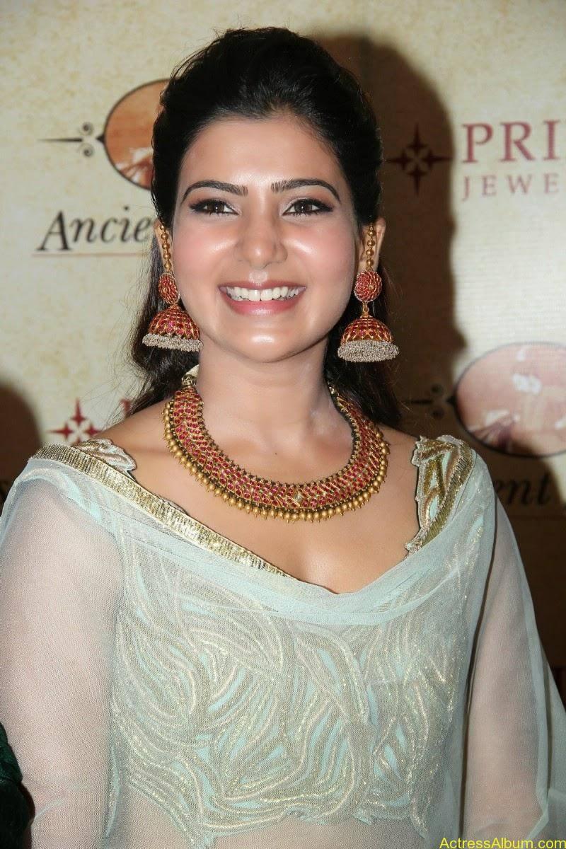 Samantha t Prince Jewellery (1)