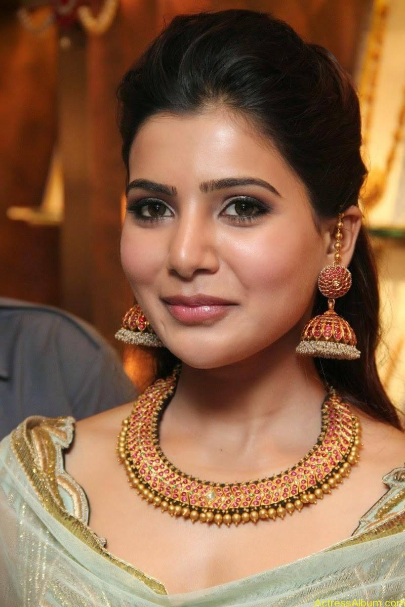 Samantha t Prince Jewellery (2)