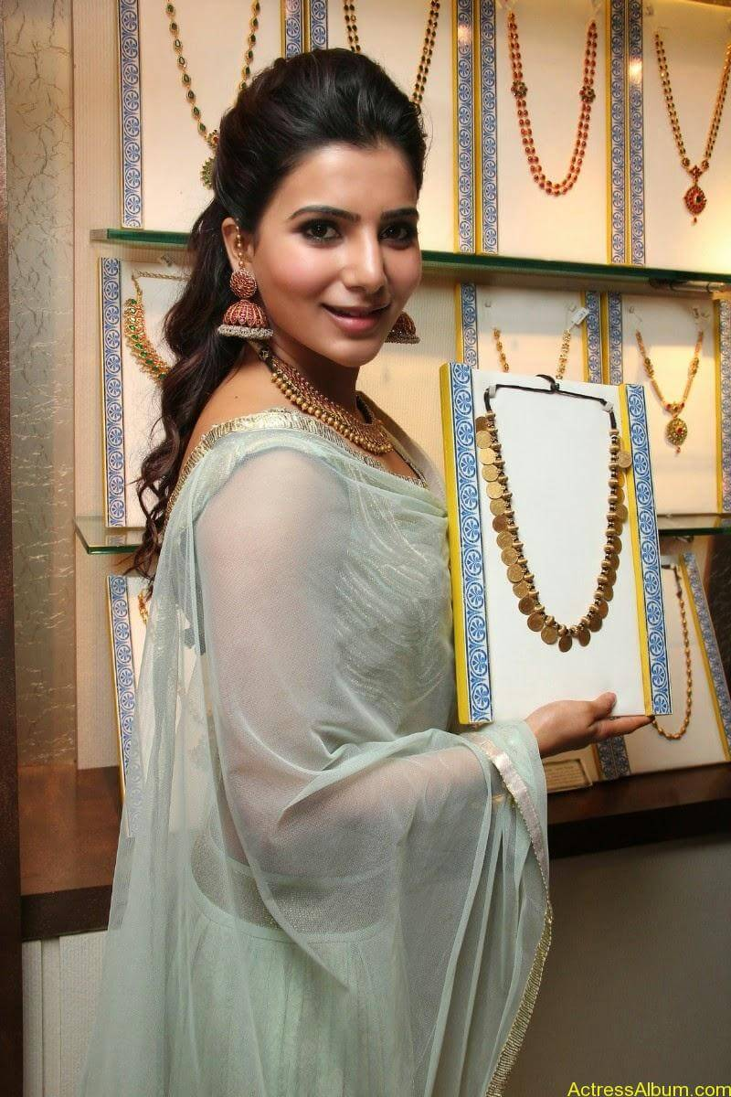 Samantha t Prince Jewellery (3)