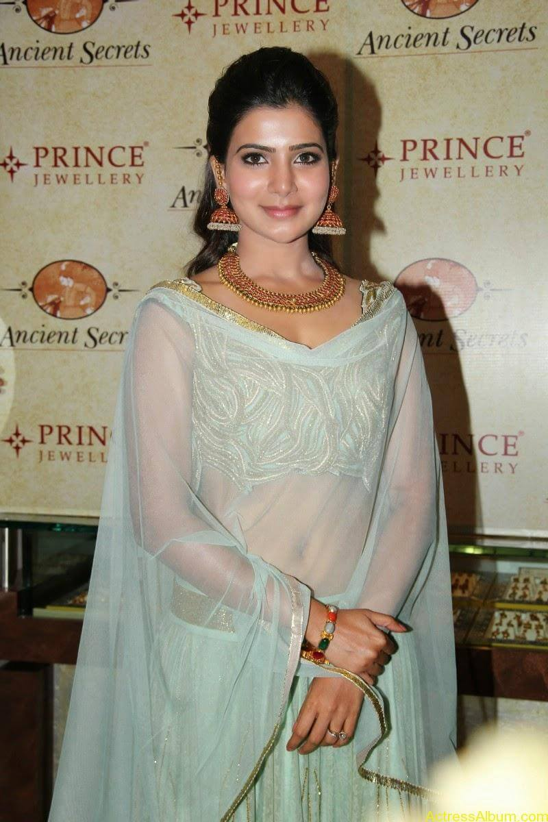 Samantha t Prince Jewellery (5)