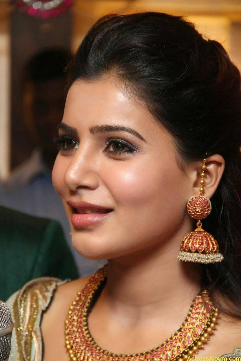 Samantha t Prince Jewellery (6)