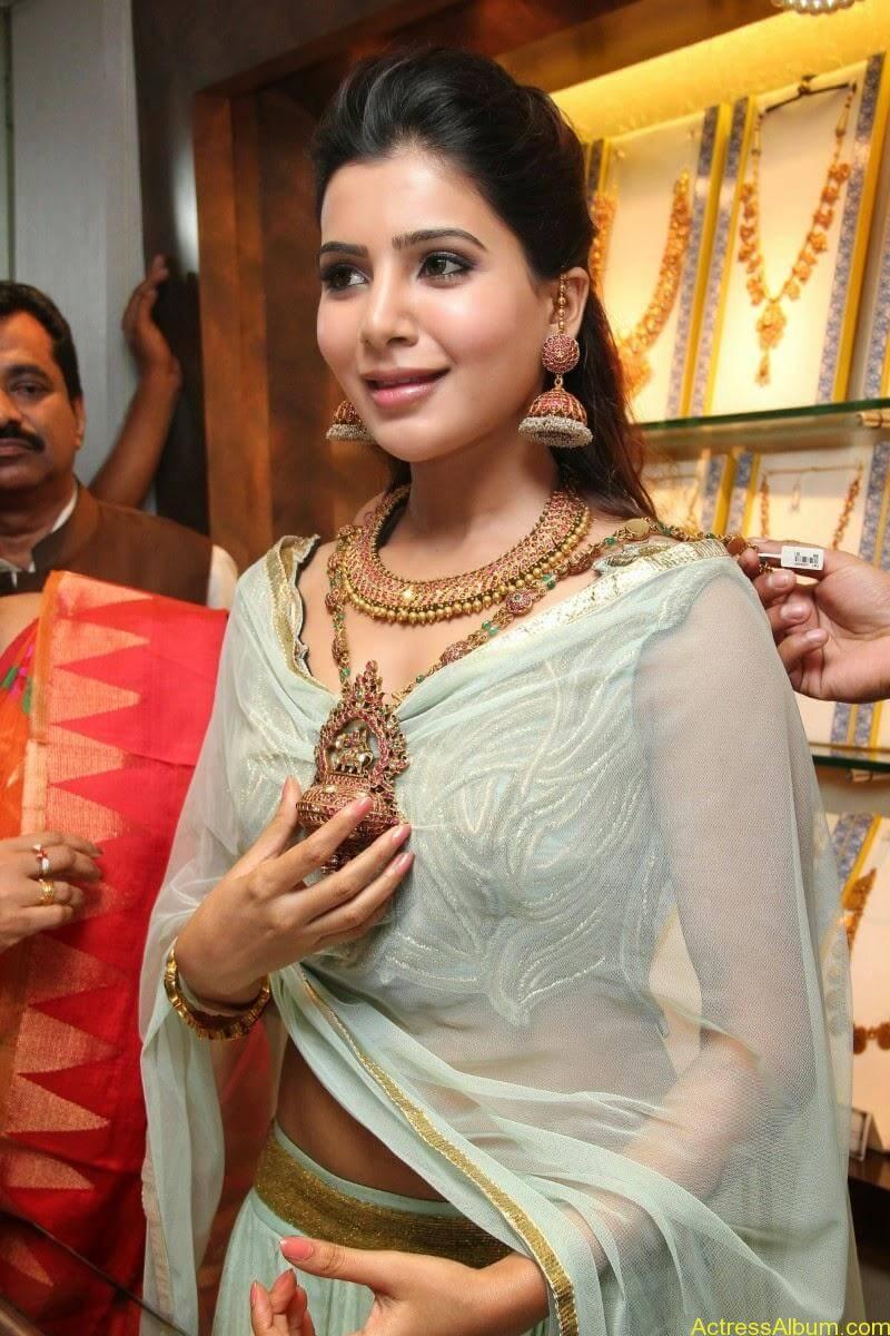 Samantha t Prince Jewellery (9)
