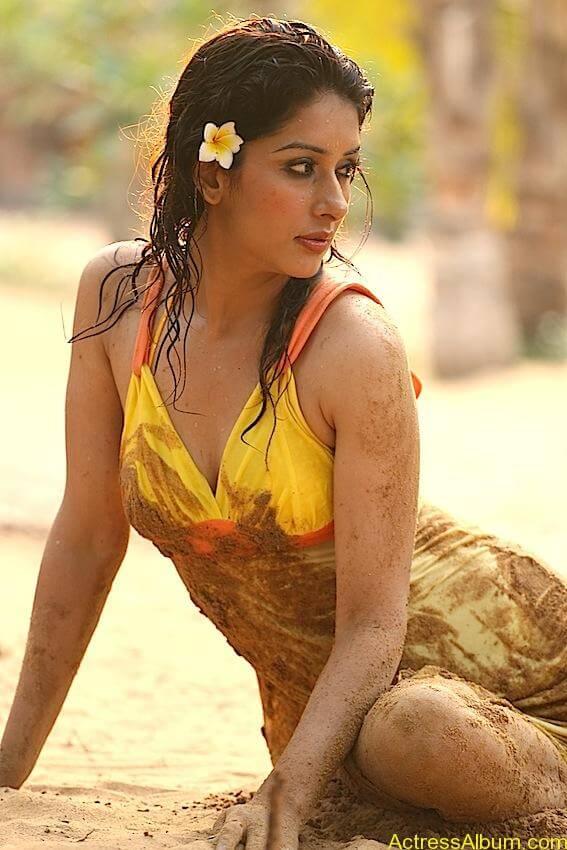Sameeksha-Latest-Hot-Photo-Gallery-4