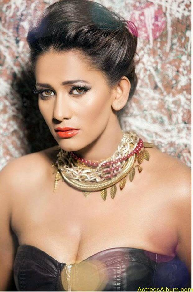 Sanjana Singh hot and spicy pictures (1)