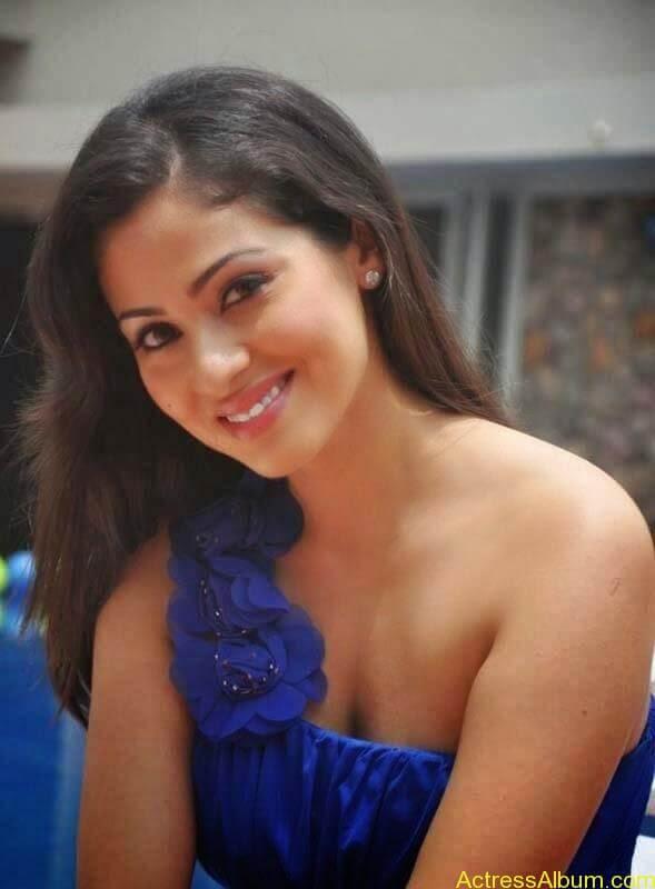 Satha latest hot stills (1)