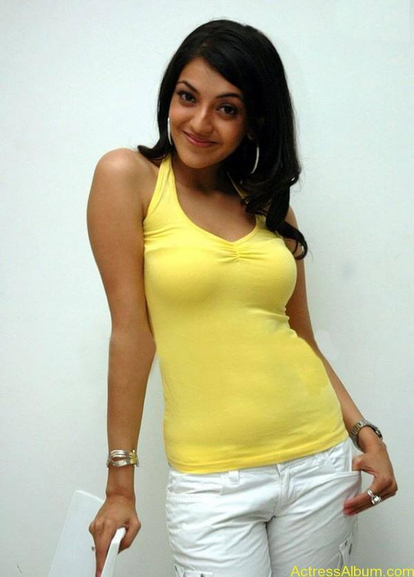 sexy-kajal-agarwal-wallpaers_4551
