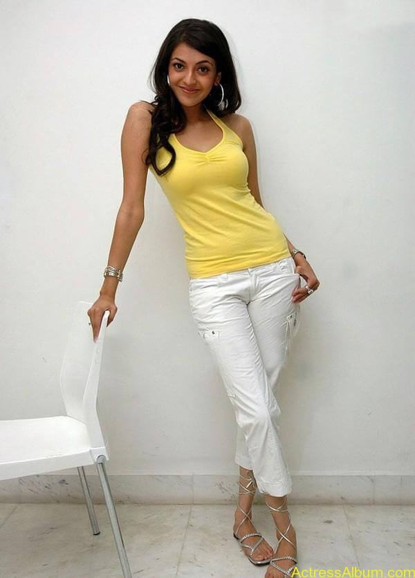 sexy-kajal-agarwal-wallpaers_4554