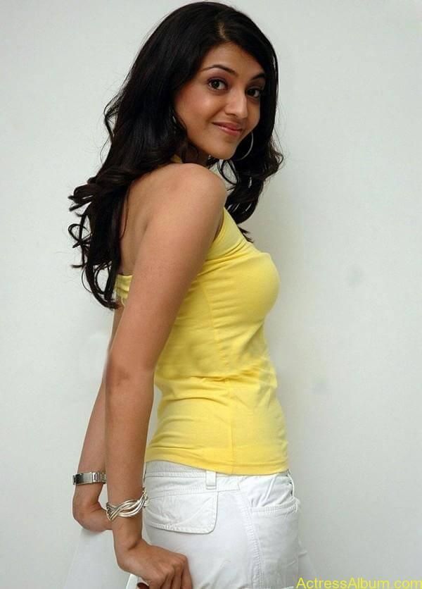 sexy-kajal-agarwal-wallpaers_4555