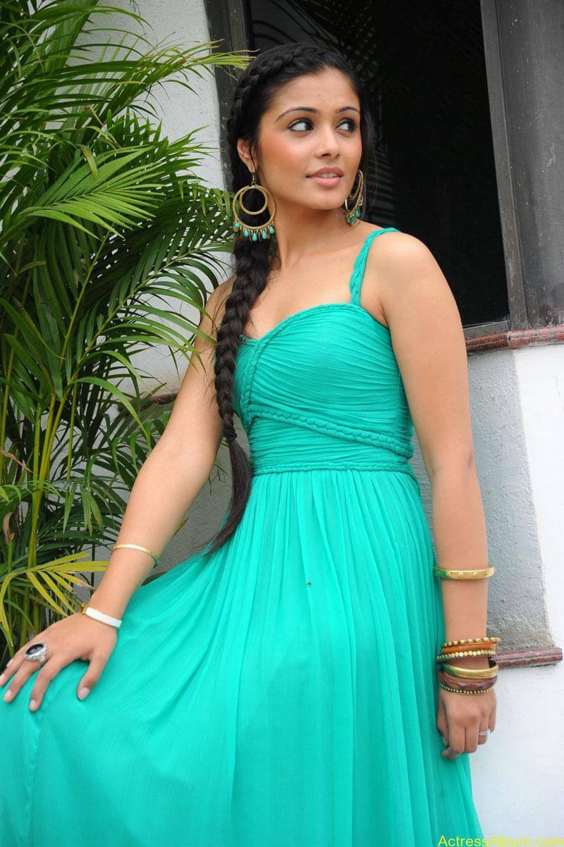 shagun hot stills (3)
