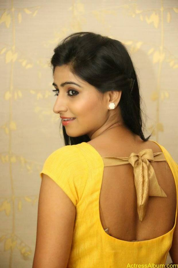 Shamili  wallpapers (1)