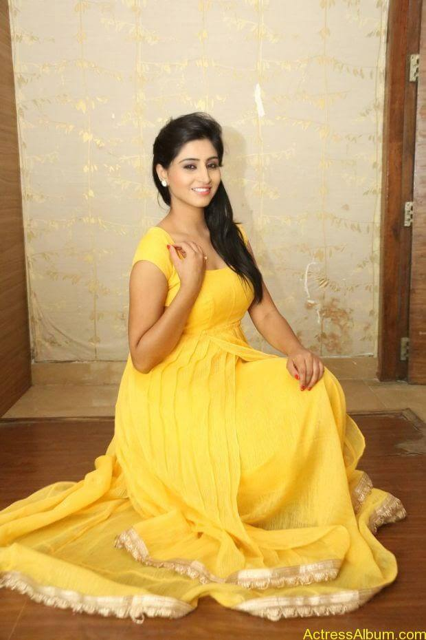 Shamili  wallpapers (2)