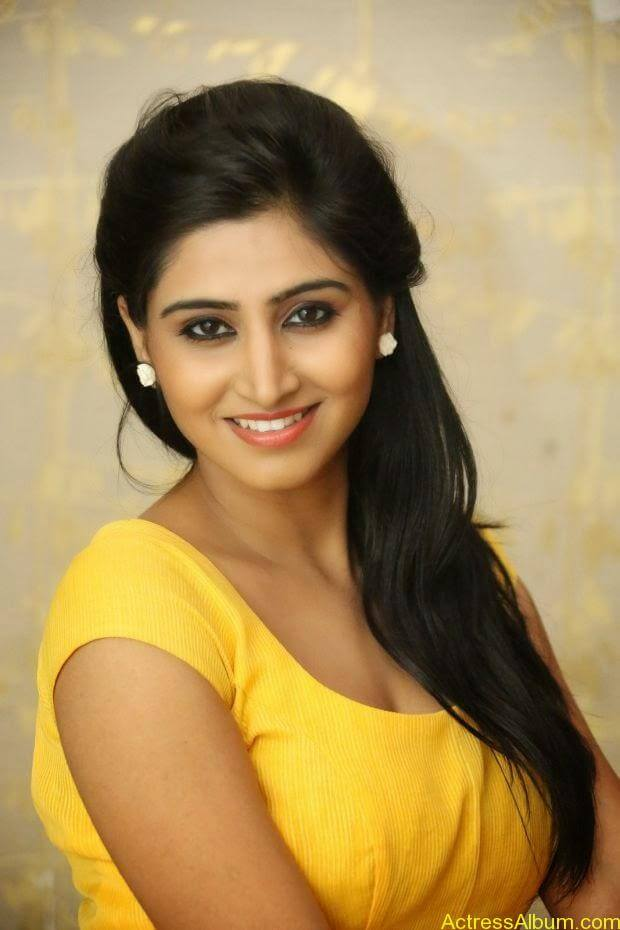 Shamili  wallpapers (3)