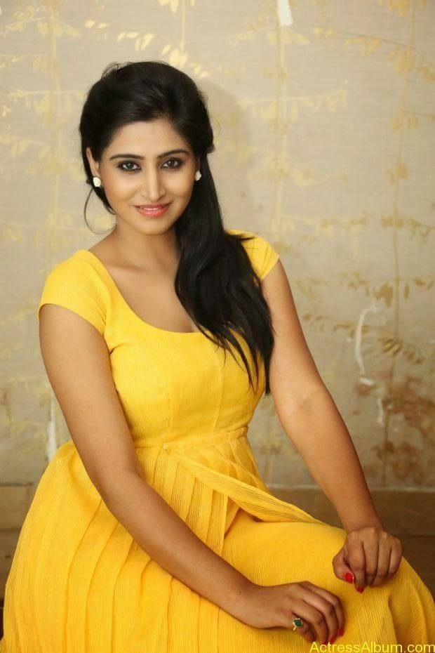 Shamili  wallpapers (4)