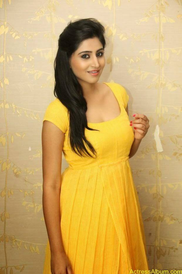 Shamili  wallpapers (5)