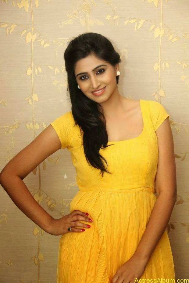 Shamili  wallpapers (6)