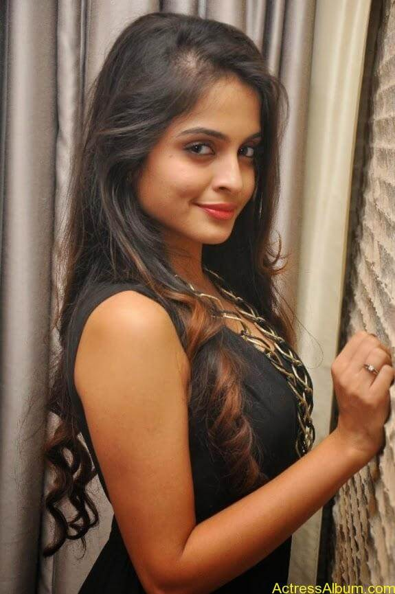 Sheena shahabadi new photos (1)