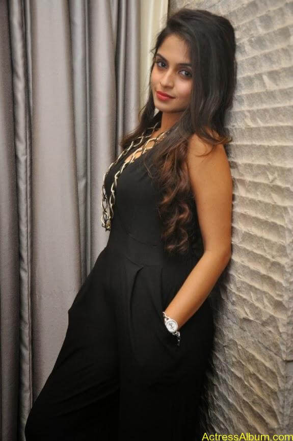 Sheena shahabadi new photos (10)