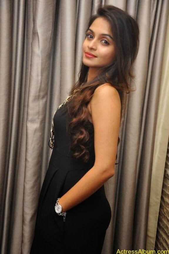 Sheena shahabadi new photos (11)