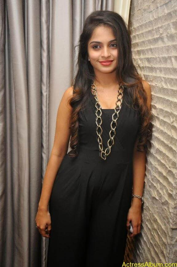 Sheena shahabadi new photos (12)
