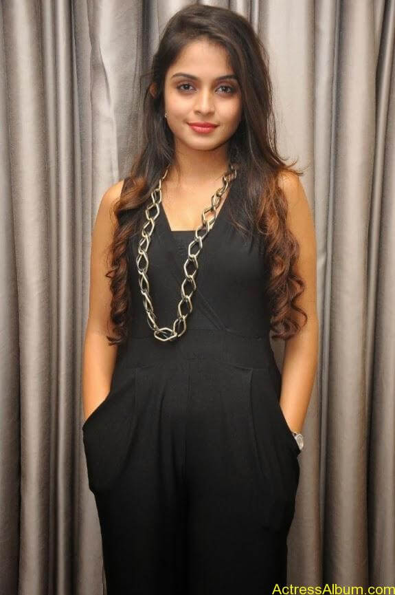 Sheena shahabadi new photos (2)