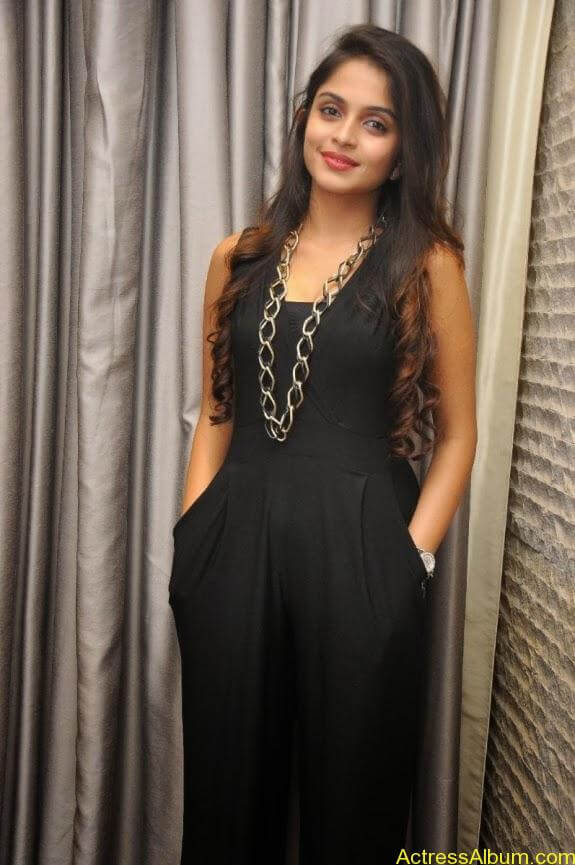 Sheena shahabadi new photos (3)
