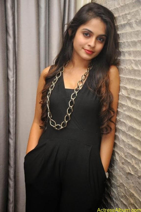 Sheena shahabadi new photos (4)