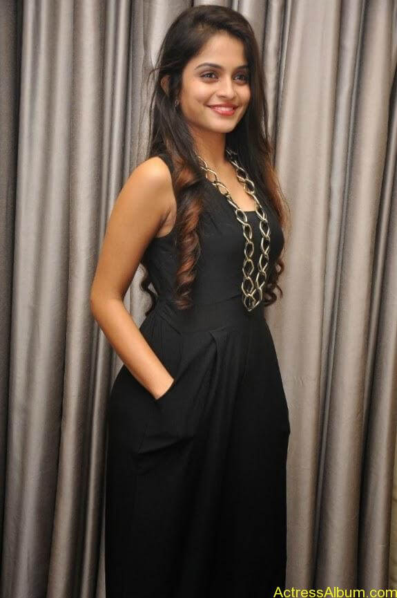 Sheena shahabadi new photos (5)