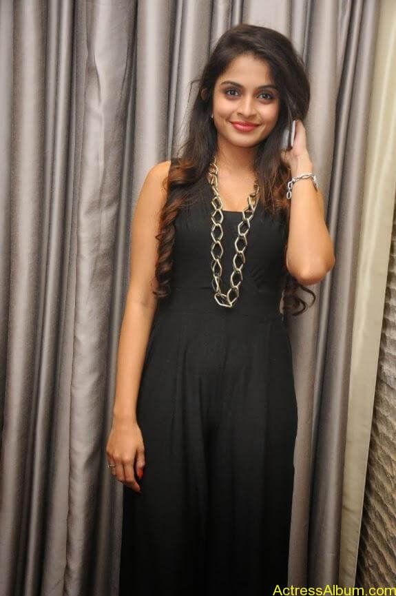 Sheena shahabadi new photos (7)