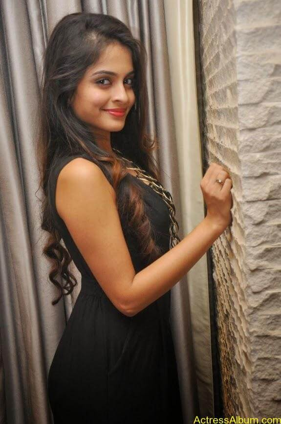 Sheena shahabadi new photos (9)