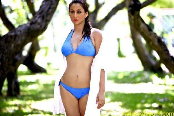 Shilpi-Sharma-Bikini-Photos (1)