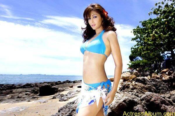 Shilpi-Sharma-Bikini-Photos (2)